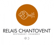 Logo du Relais Chantovent